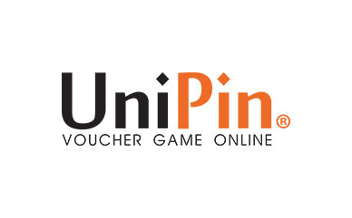 Kinerjapay corp article unipin gives paid subscribers online and mobile access to more than 5000 game titles on a variety of platforms including facebook google play stopboris Gallery